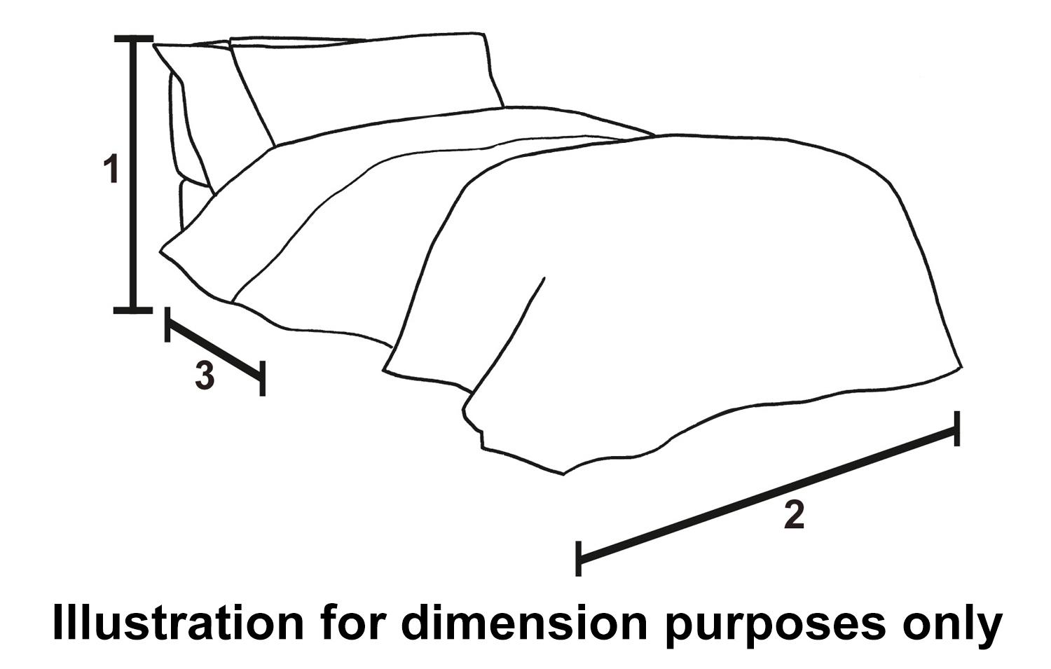 Rounded Sofa Bed