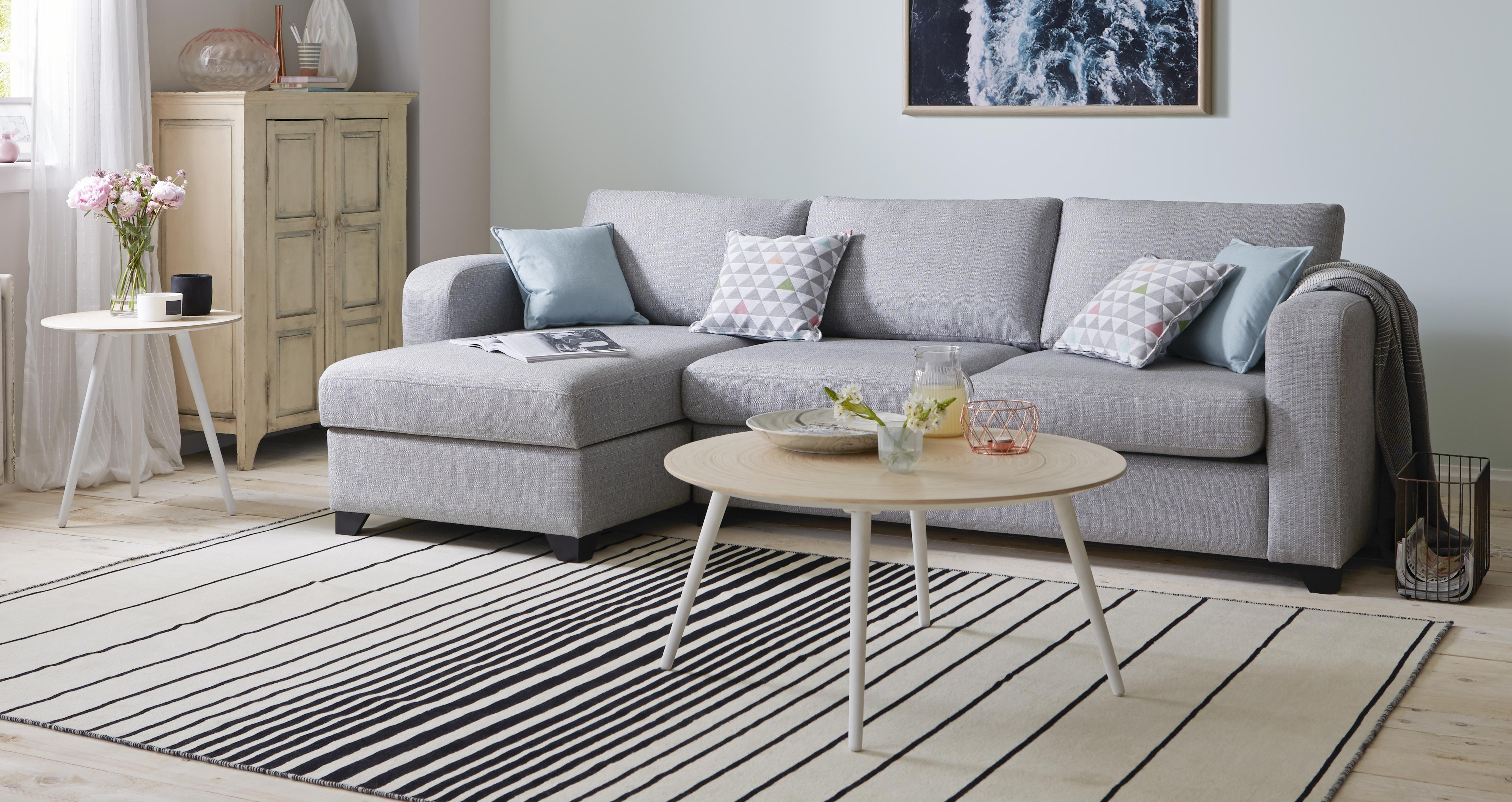 modular sofas ireland brushed steel sofa legs dfs what are the benefits of a