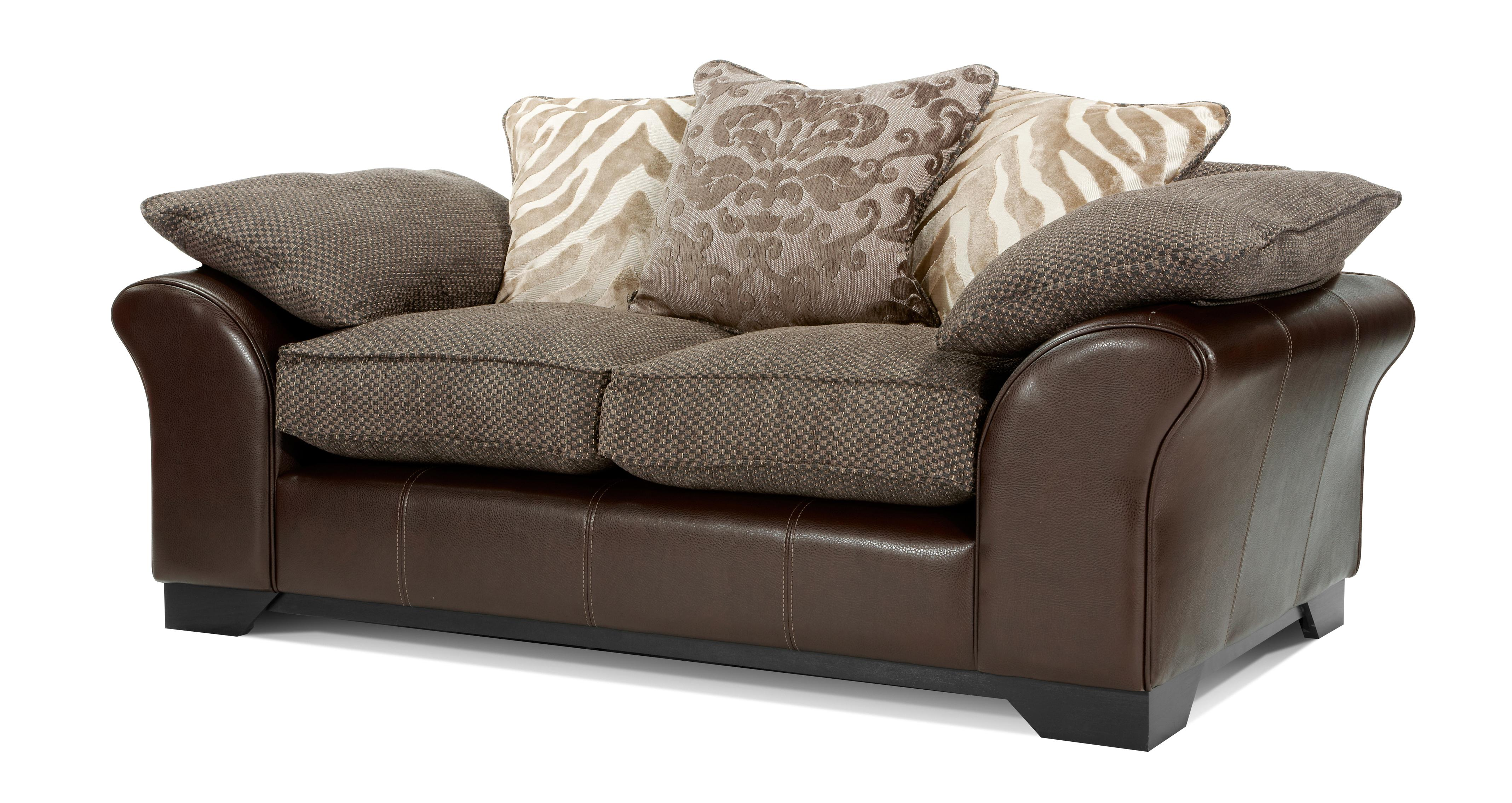 corner sofa dfs martinez dwr reid review martina 4 seater brokeasshome