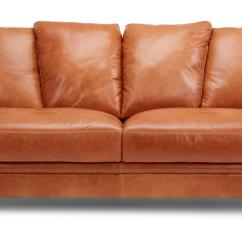 Leather Sofas Dfs Best Rated Sofa Brands Matilda Set Inc 3 Seater 2 Chair