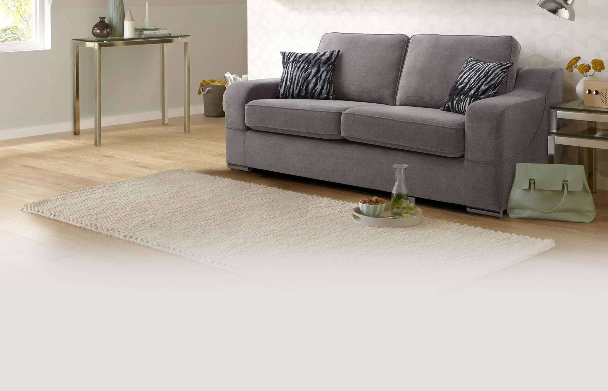 dfs metro sofa bed sectional canada 404 not found
