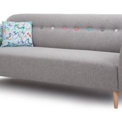 Grey Round Sofa Chair Sensational Sofas Facebook Mira Fabric Set Inc 4 Seater Accent