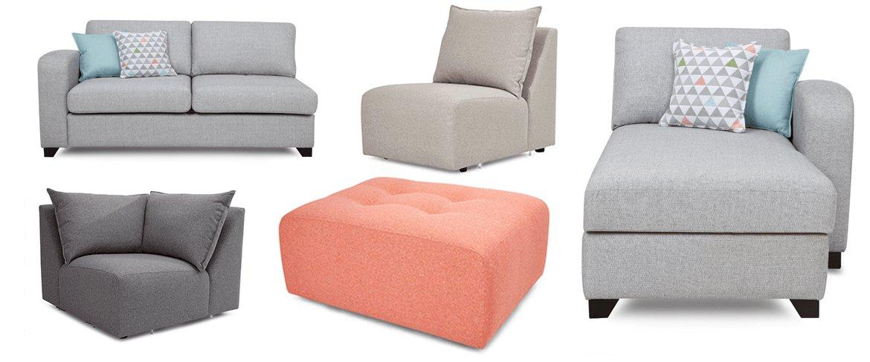 modular sofas ireland mainstays sofa sleeper brown dfs selection