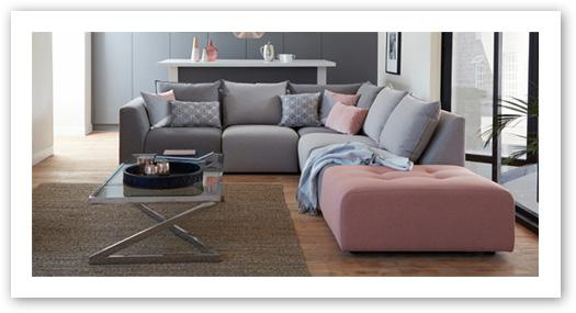 plum sofas uk plastic sofa covers india fabric in a range of styles colours dfs