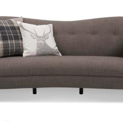 Dfs Moray Sofa Reviews Best Rug Color Brown 3 Seater