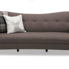 Dfs Moray Sofa Reviews Where To Donate In Nj 4 Seater