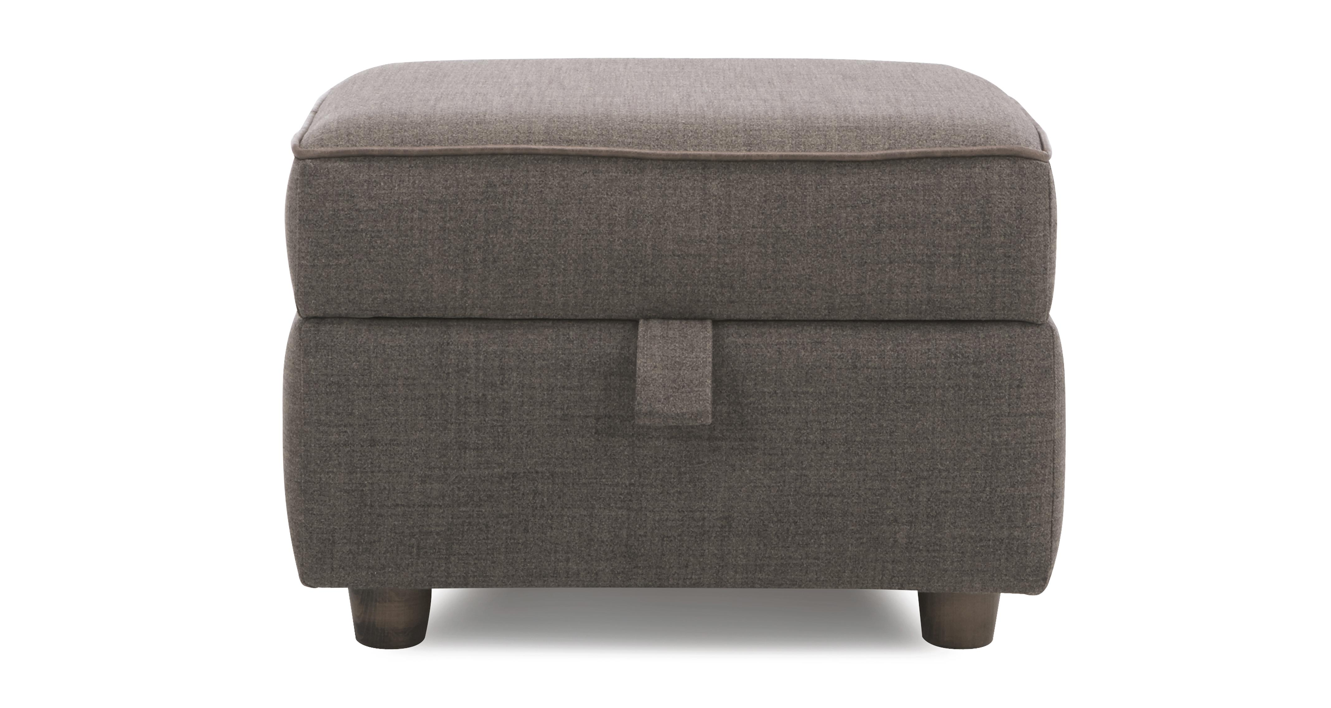 dfs moray sofa reviews recover bed plain storage footstool