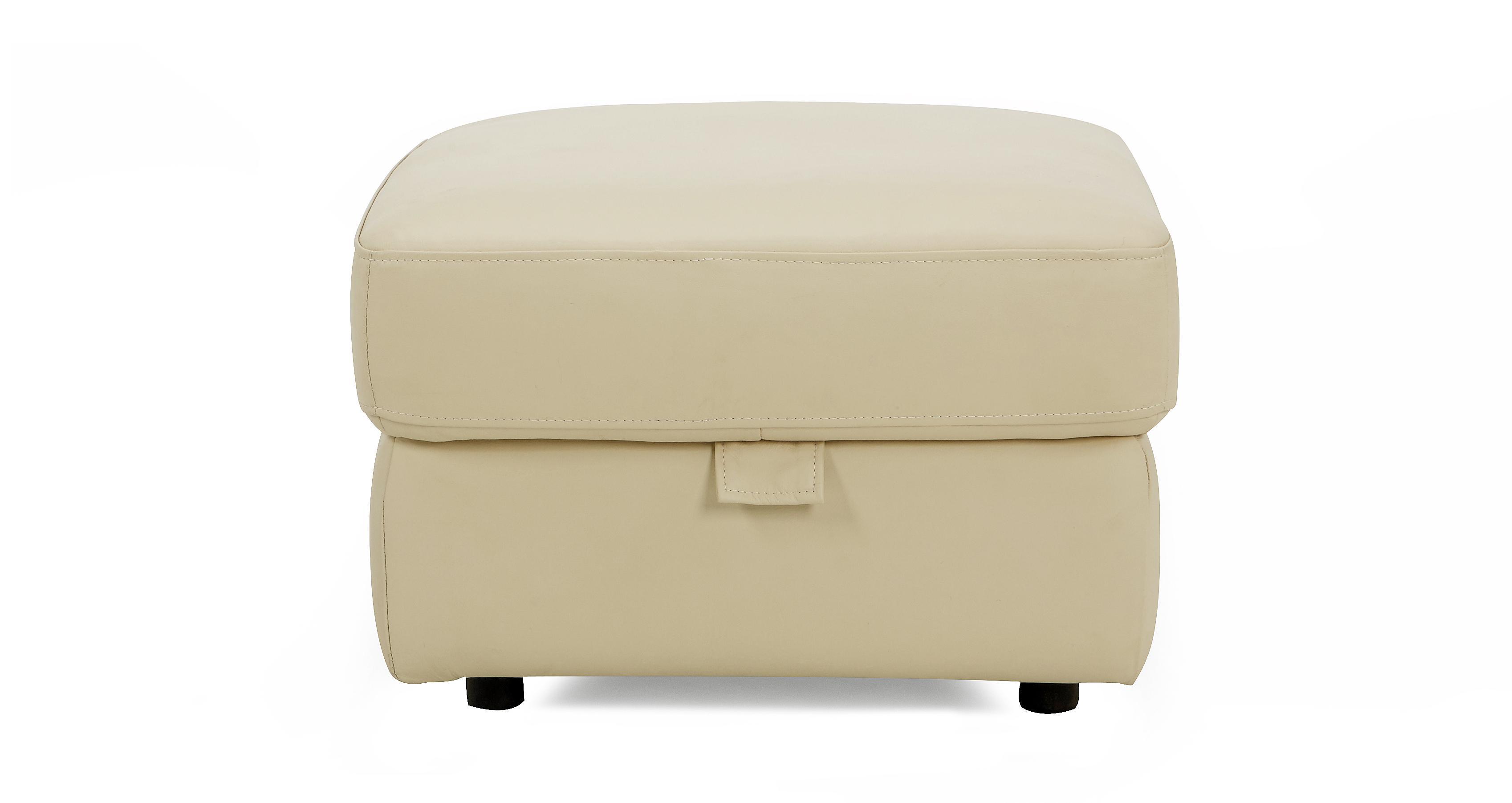 dfs navona sofa reviews best sleeper in the world storage footstool peru