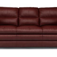 Grey Leather Corner Sofa Dfs Best Made Reclining Sofas Material Zuri Fabric Medium