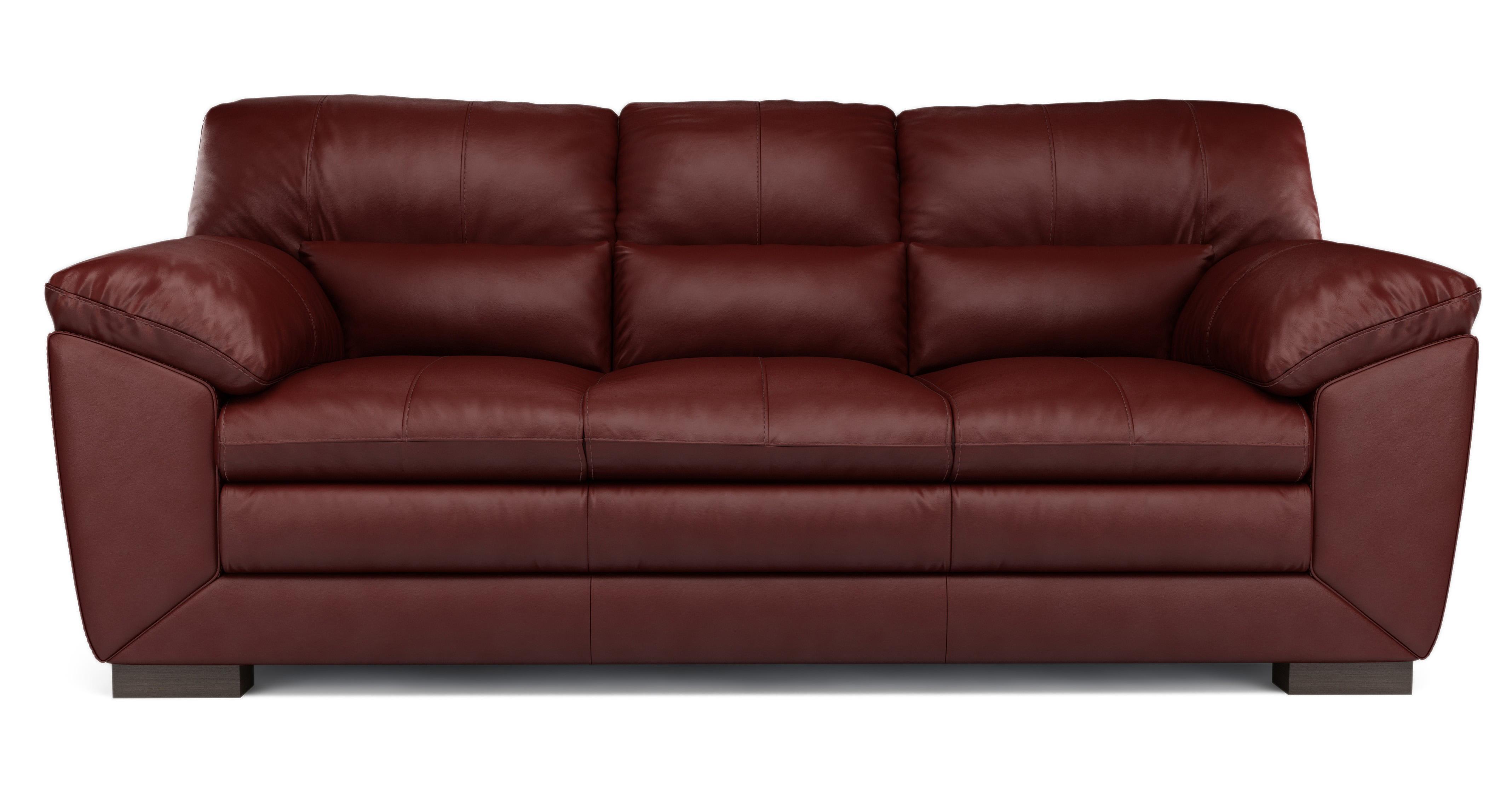 dfs corner sofa grey fabric costa rica material sofas zuri medium