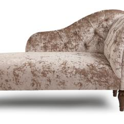 Large Chaise Sofa Dfs Vintage French Provincial Sectional Paloma Longue