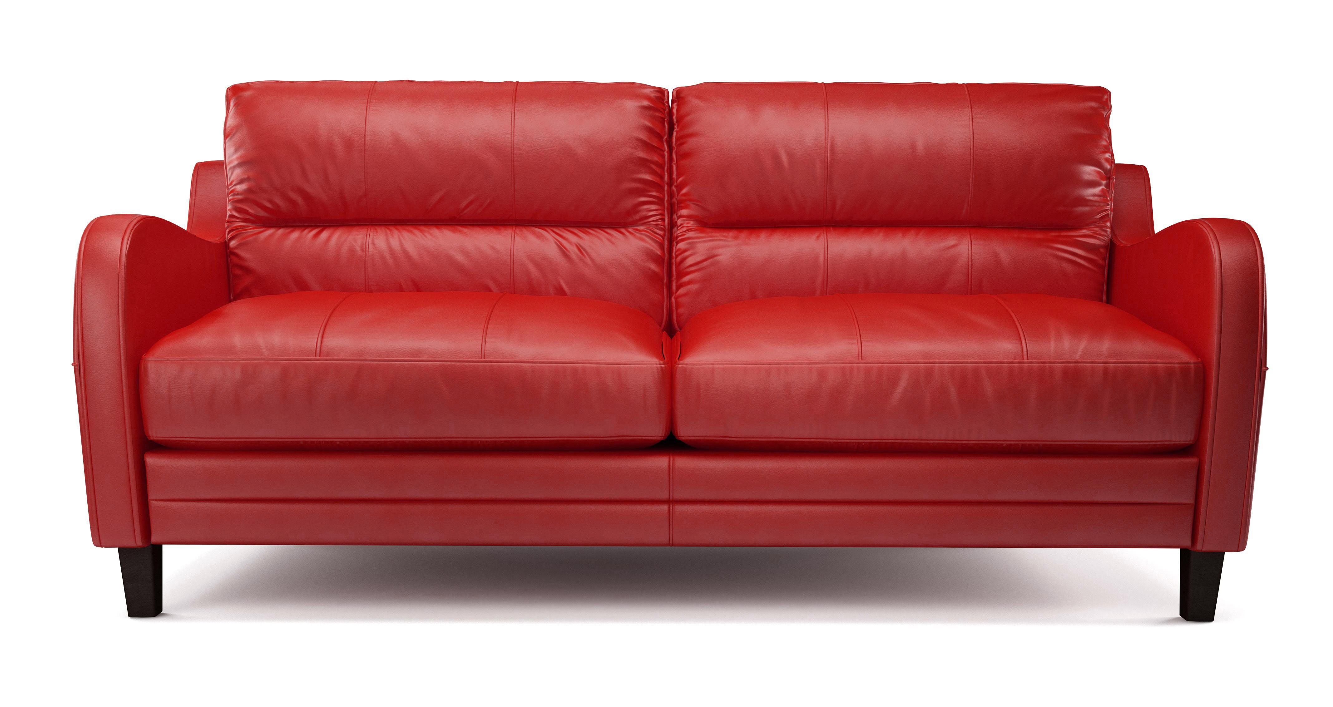 sofas direct from factory uk sofa dfs perk red leather variation group choose