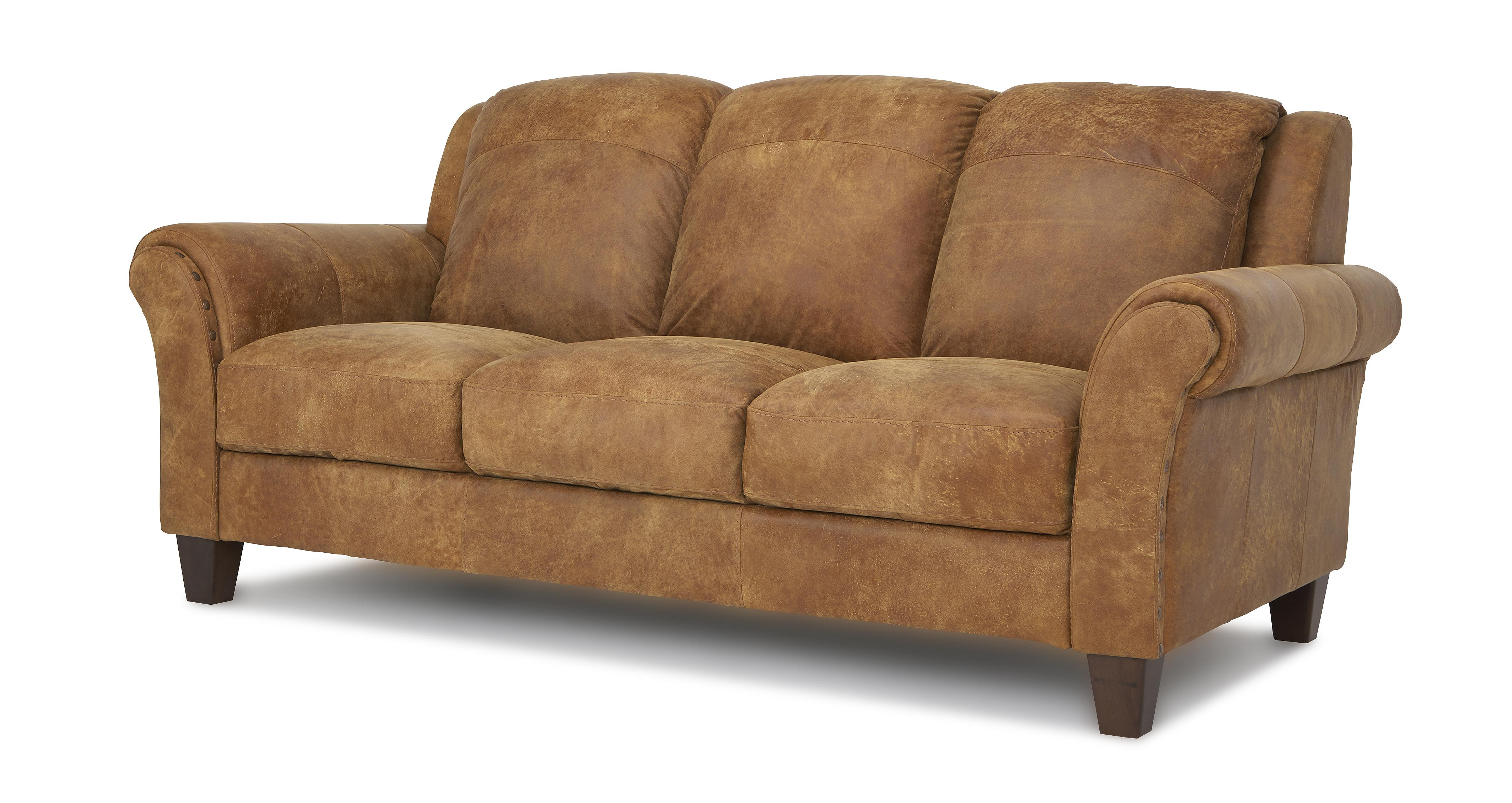2 seater leather sofas at dfs barcelona modular rattan sofa set peyton review home co