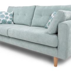 Dfs Sofas Grey Fabric Corner Sofa Uk Stage Right Arm Facing Small