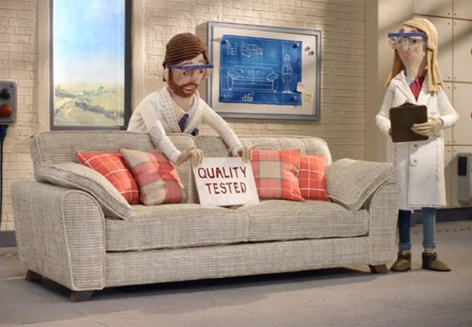 dfs sofas that come apart yellow corner sofa bed guarantee |