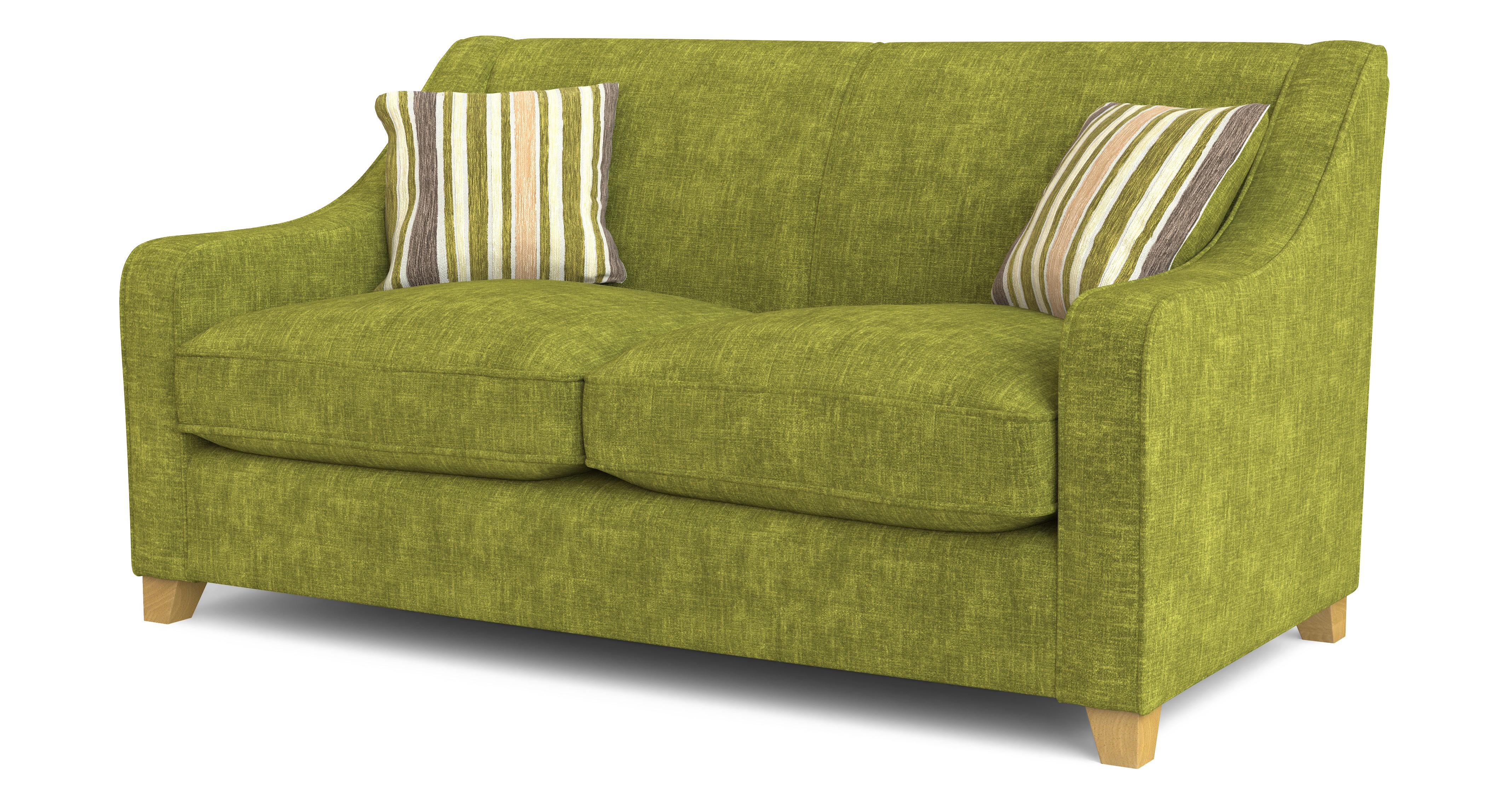 bright green sofa bed cheap in abu dhabi 2 seater dfs sofas uk related keywords