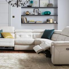 White Living Room Furniture Ireland Home Decor Ideas Malaysia Recliner Sofas In Fabric Leather Designs Dfs