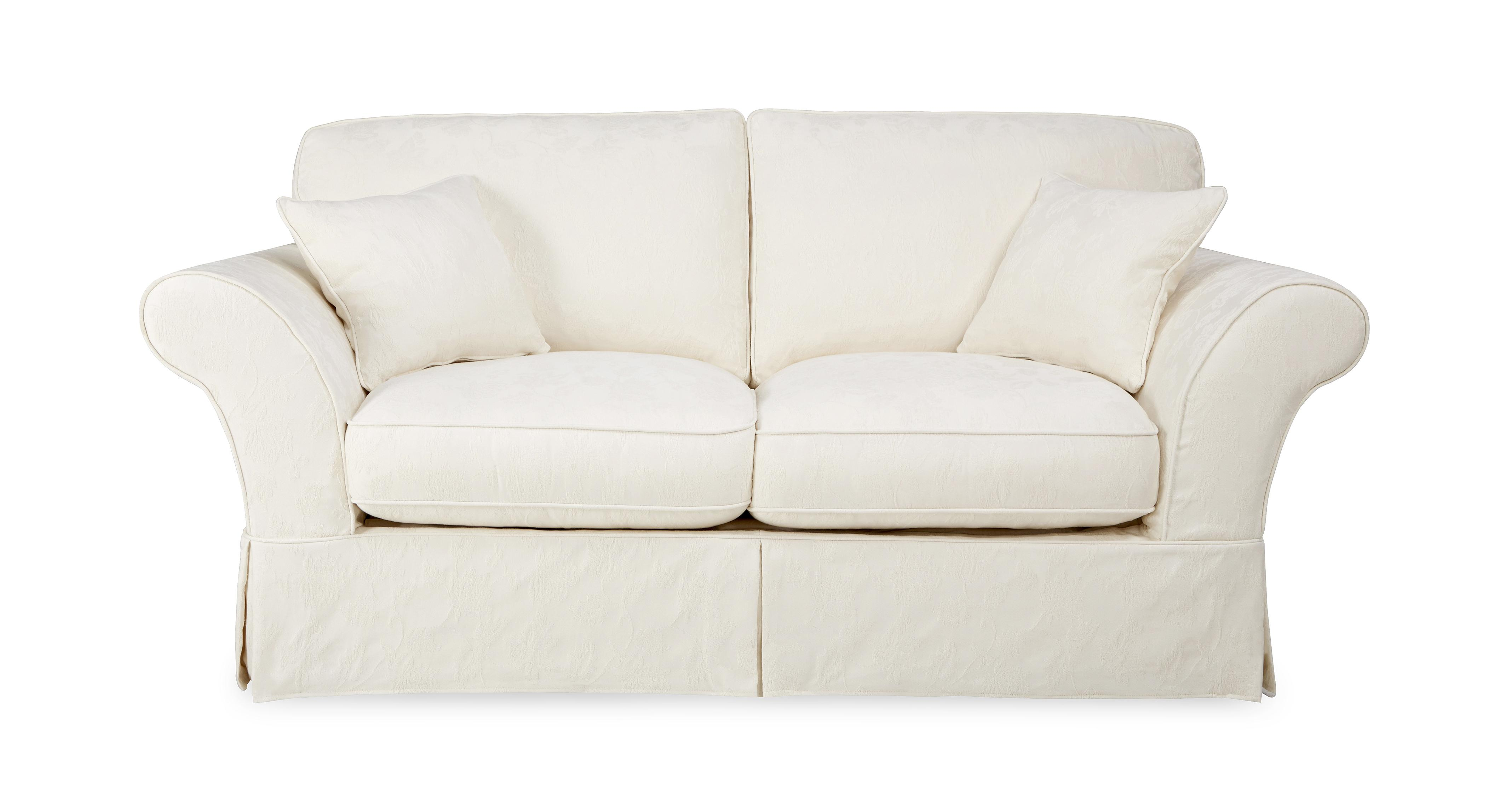 Dfs Rosa Sofa Covers