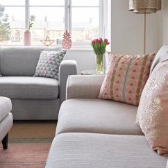 Dfs French Connection Quartz Sofa Review Flexsteel Reclining Leather Scandi Style Inspiring Interiors Mydfs