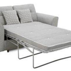 2 Seater Sofa Beds Dfs Ara Futon Bed With Storage Which To Buy - Guides |