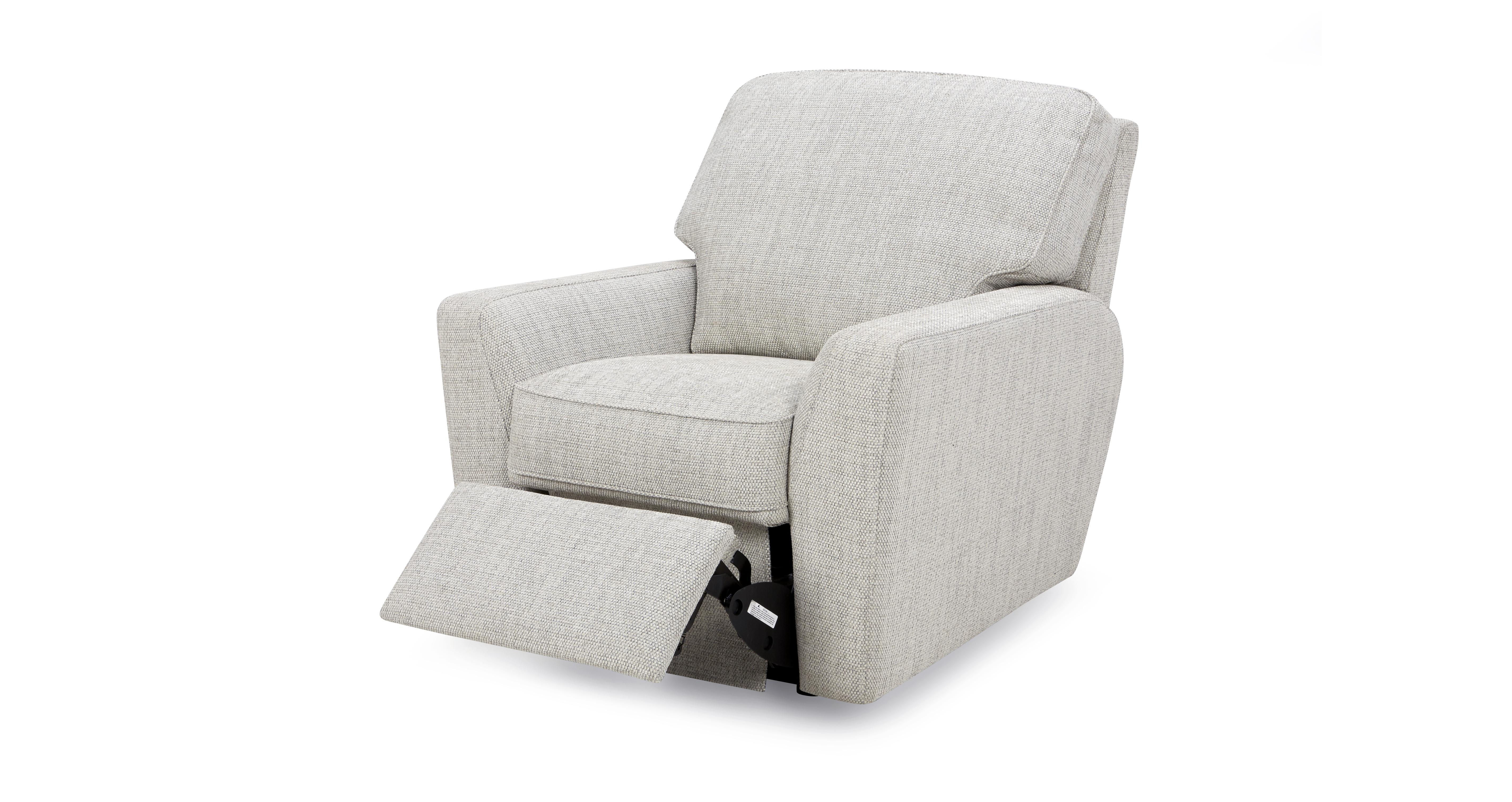 dfs sophia sofa reviews ashley furniture turquoise manual recliner chair