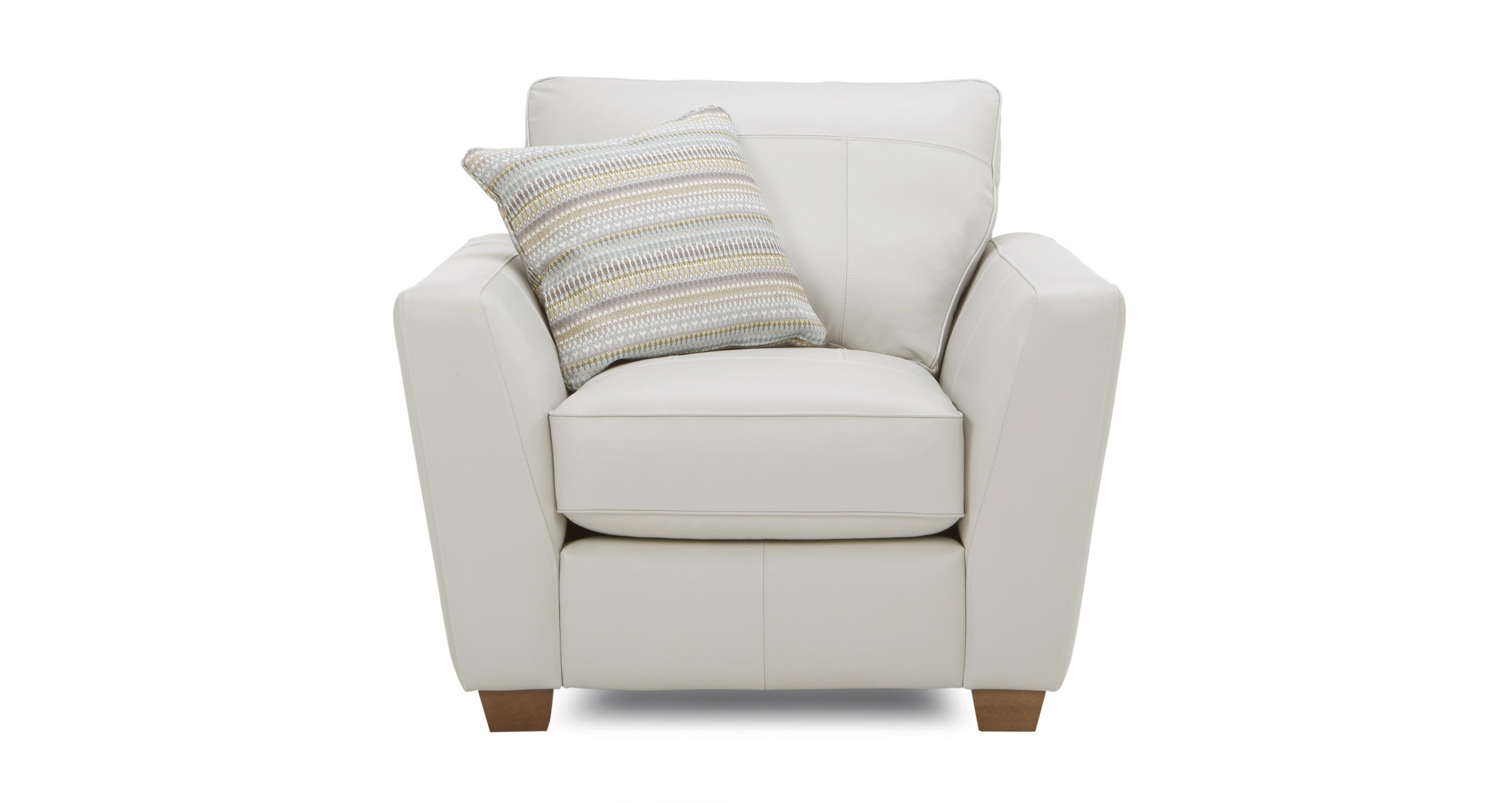 dfs sophia sofa reviews pull out bed set leather armchair