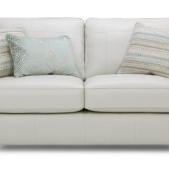 2 Seater Leather Sofas At Dfs All Modern White Sofa Sophia