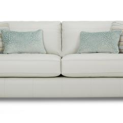4 Seater Leather Sofa Prices Bali Lounger Sophia 3 Dfs