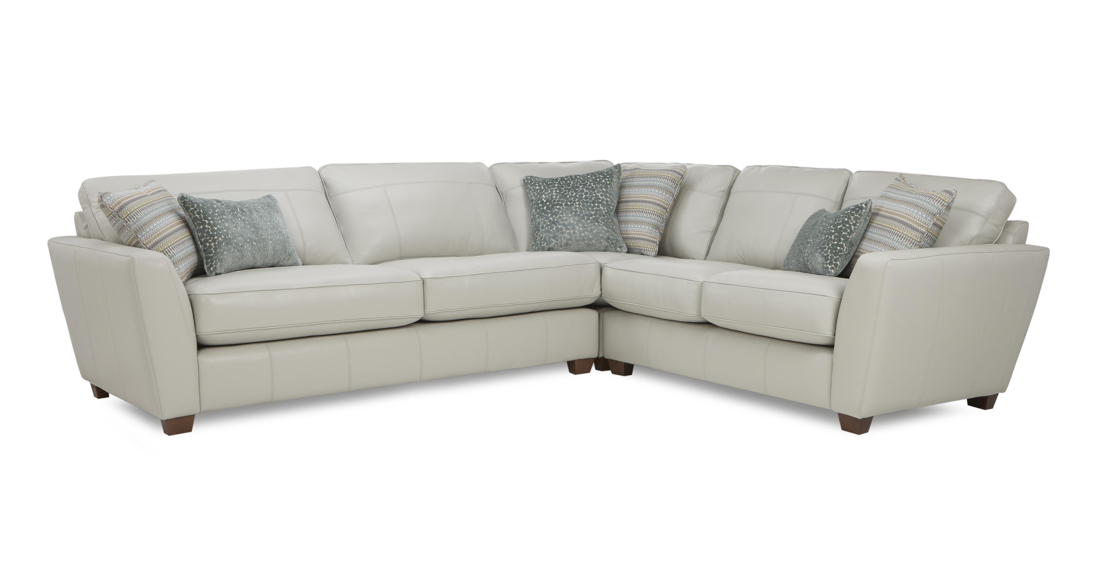 dfs sophia sofa reviews buy uk sale leather left hand facing 3 seater corner group