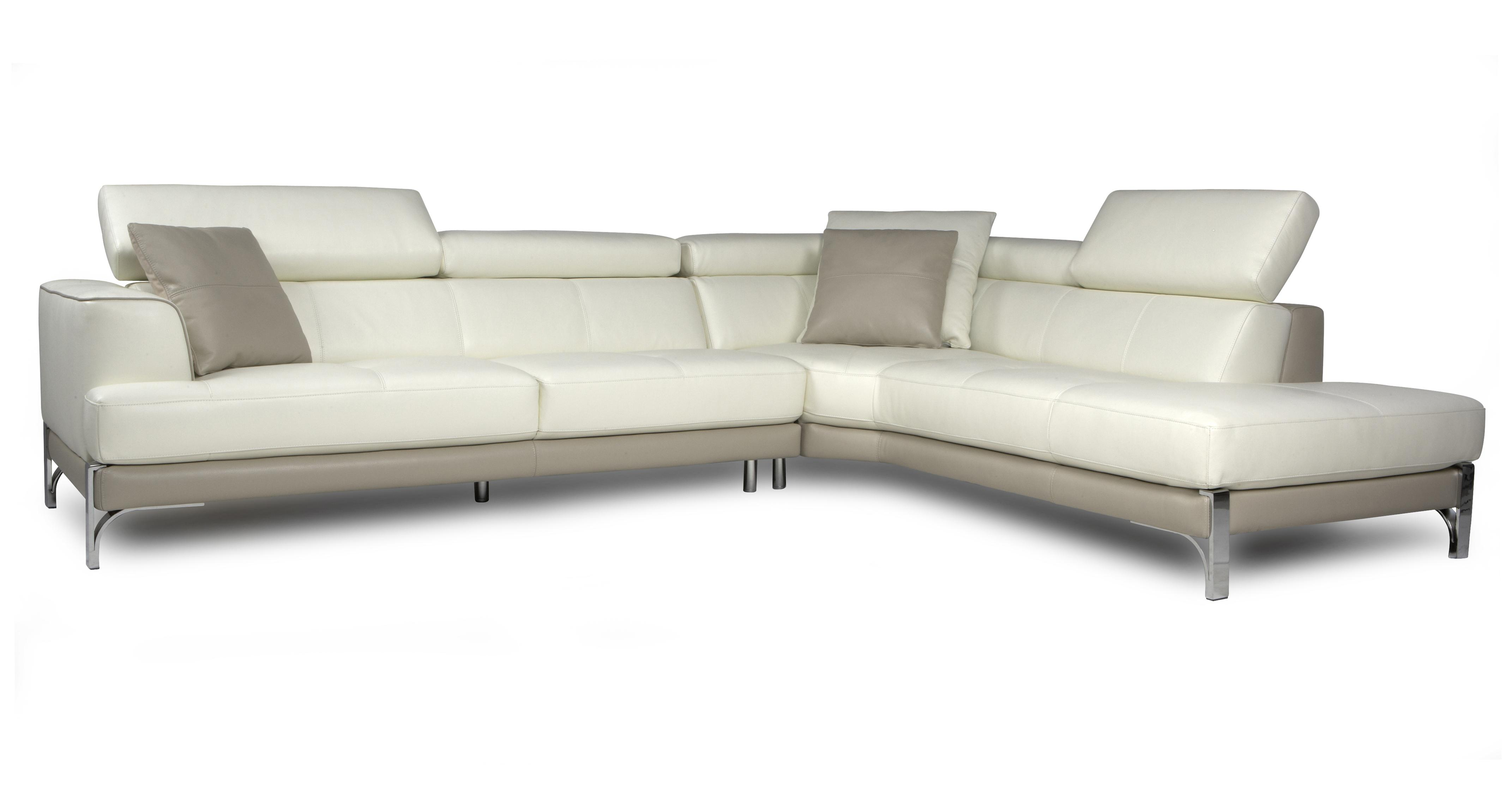 dfs corner sofa and swivel chair extra large fleece throws stage leather left hand facing