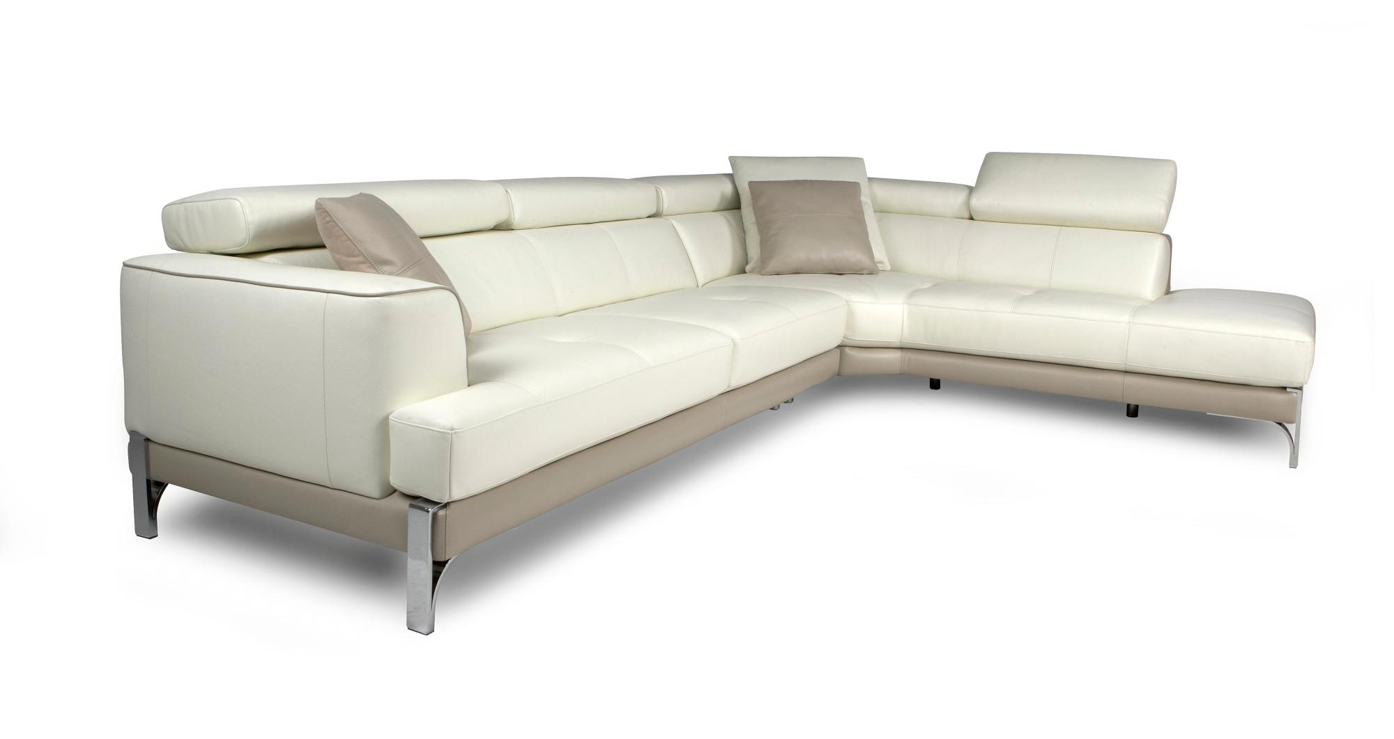 Set 7 Seater Karachi Sofa