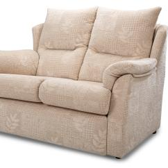 Jazz Sofa Review Sofas On Credit Northern Ireland Dfs Any Good Leather
