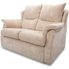 Jazz Sofa Review Greige Leather Recliner Sofas Sale Uk Corner