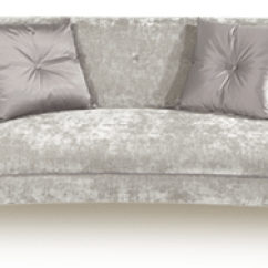 Toptip Bettsofa Guest Sofa Loveseat Slipcover Sets Throwing A 1920s Party Dfs Concerto 4 Seater 1 098
