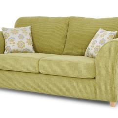 Lime Sofa Uk Keegan Sectional Dfs Sundae Set 3 Seater 2 Bed