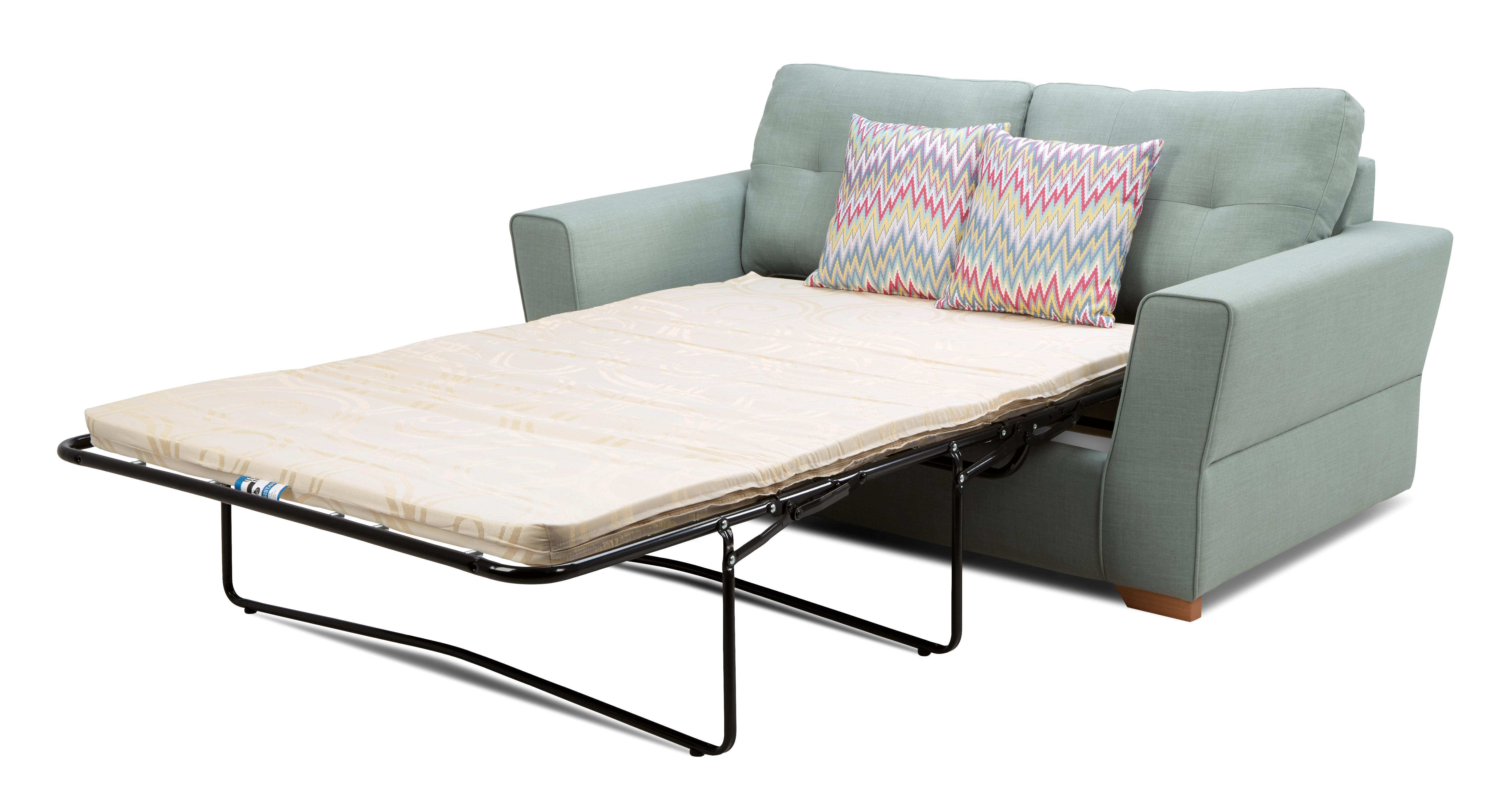 dfs sofas that come apart sofala camping sites sofa bed offers spain trapeze large 2 seater revive