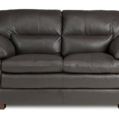 2 Seater Leather Sofas At Dfs Melody Bronze Sofa Valiant Mocha Brown Ebay