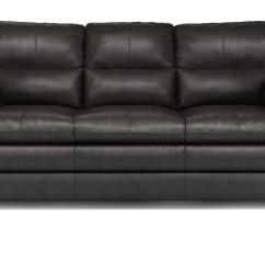 3 Seater Leather Sofa Dfs Ashley Alenya And Loveseat Valiant Mocha Brown Ebay