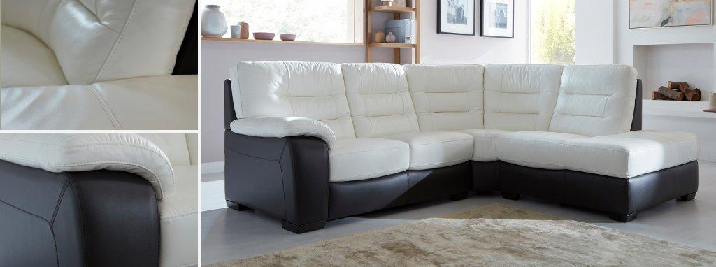 dfs sofas that come apart george nelson sofa bed vicenzo option a left hand facing arm 2 piece corner essential