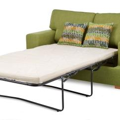 Dfs Vine Sofa Review Bed Mattress San Antonio Set 3 Seater Lime 2
