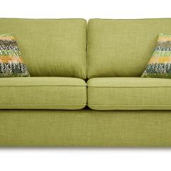 Dfs Vine Sofa Review Leather Immediate Delivery Set 3 Seater Lime 2 Bed