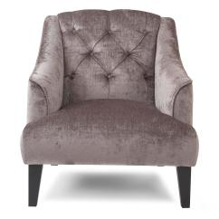 Bedroom Chair Dfs Papasan Outdoor Viscount Accent Royale Crush
