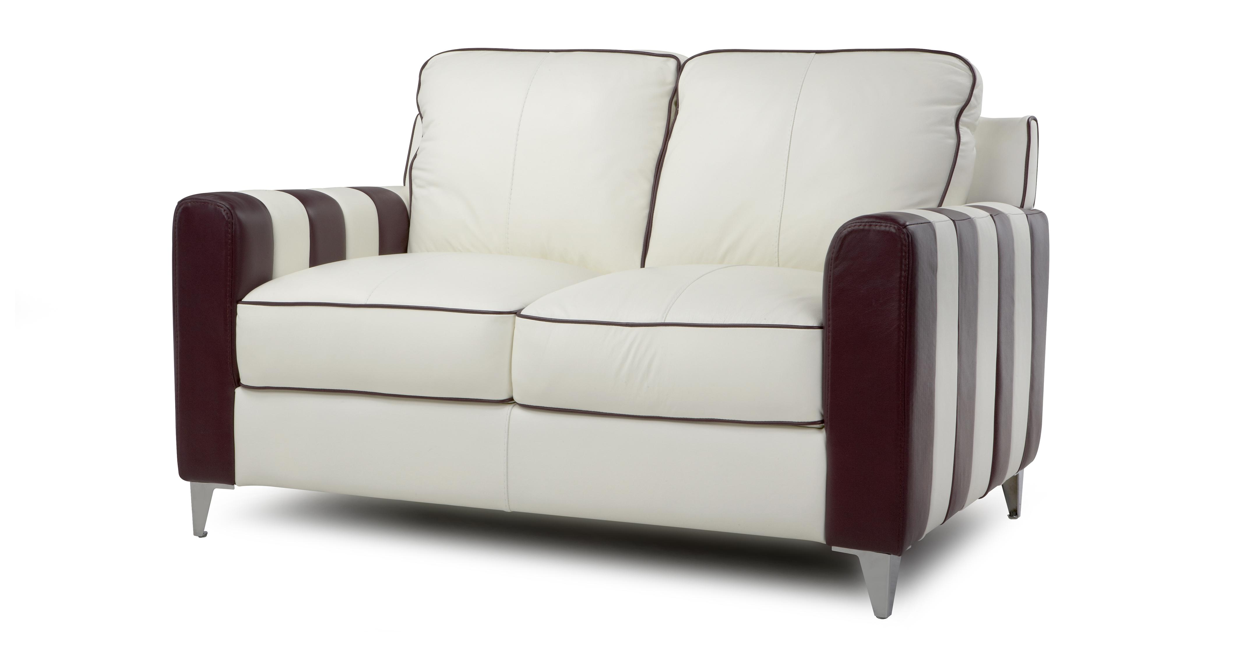 2 seater leather sofas at dfs sofa com bed furniture kitchen