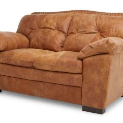 2 Seater Leather Sofas At Dfs Nyc Sofa Removal Wyatt Ranch Ebay