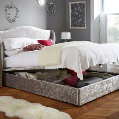 Sofa Bed Second Hand Bristol Ikea Memory Foam Dreams Beds From The Uk S Leading Mattress Store Showan Frame