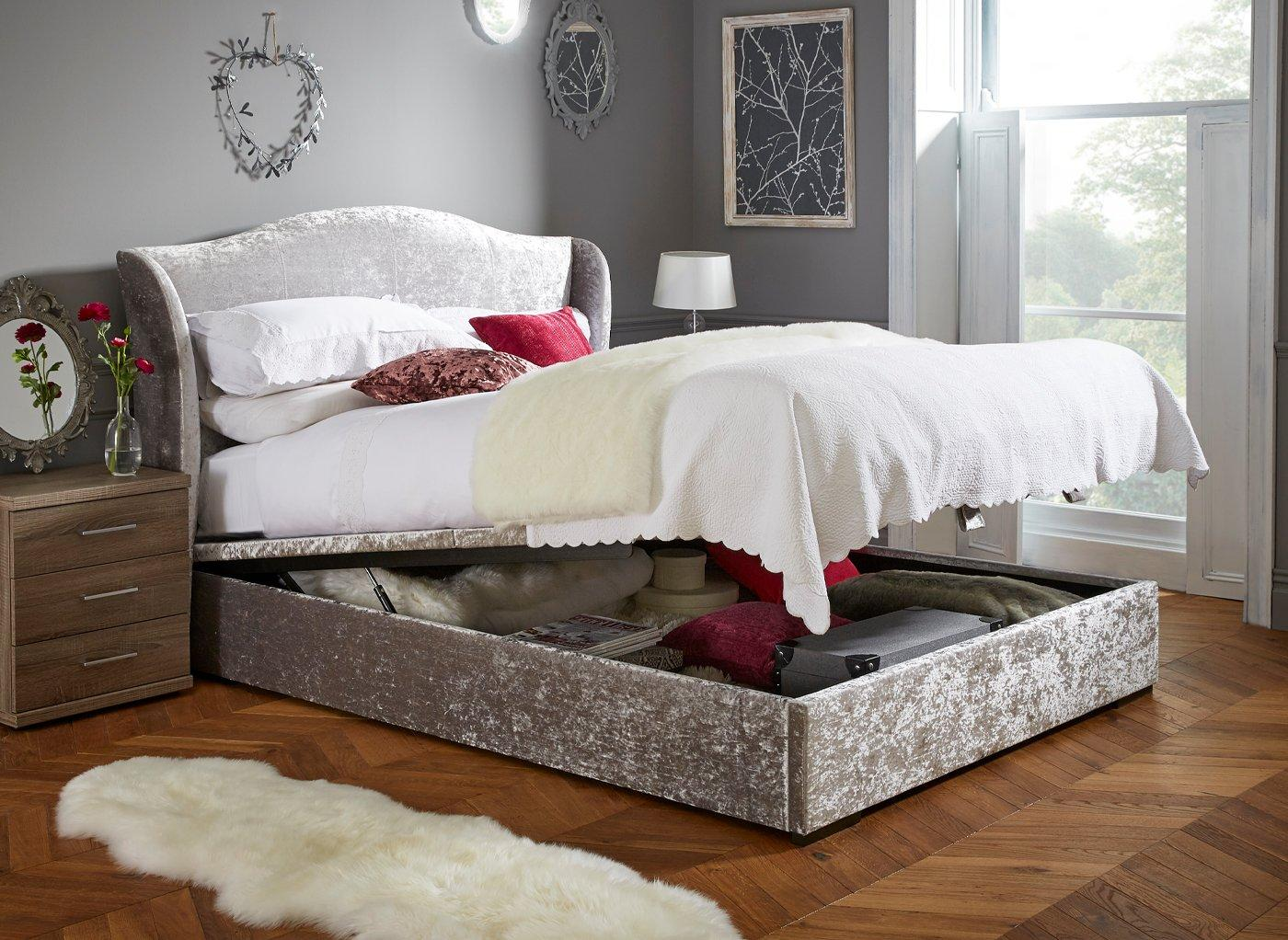 sofa bed next day delivery london recover uk dreams beds from the s leading mattress store showan frame