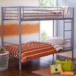 Jade Metal Bunk Bed Bunk Beds Kids Dreams