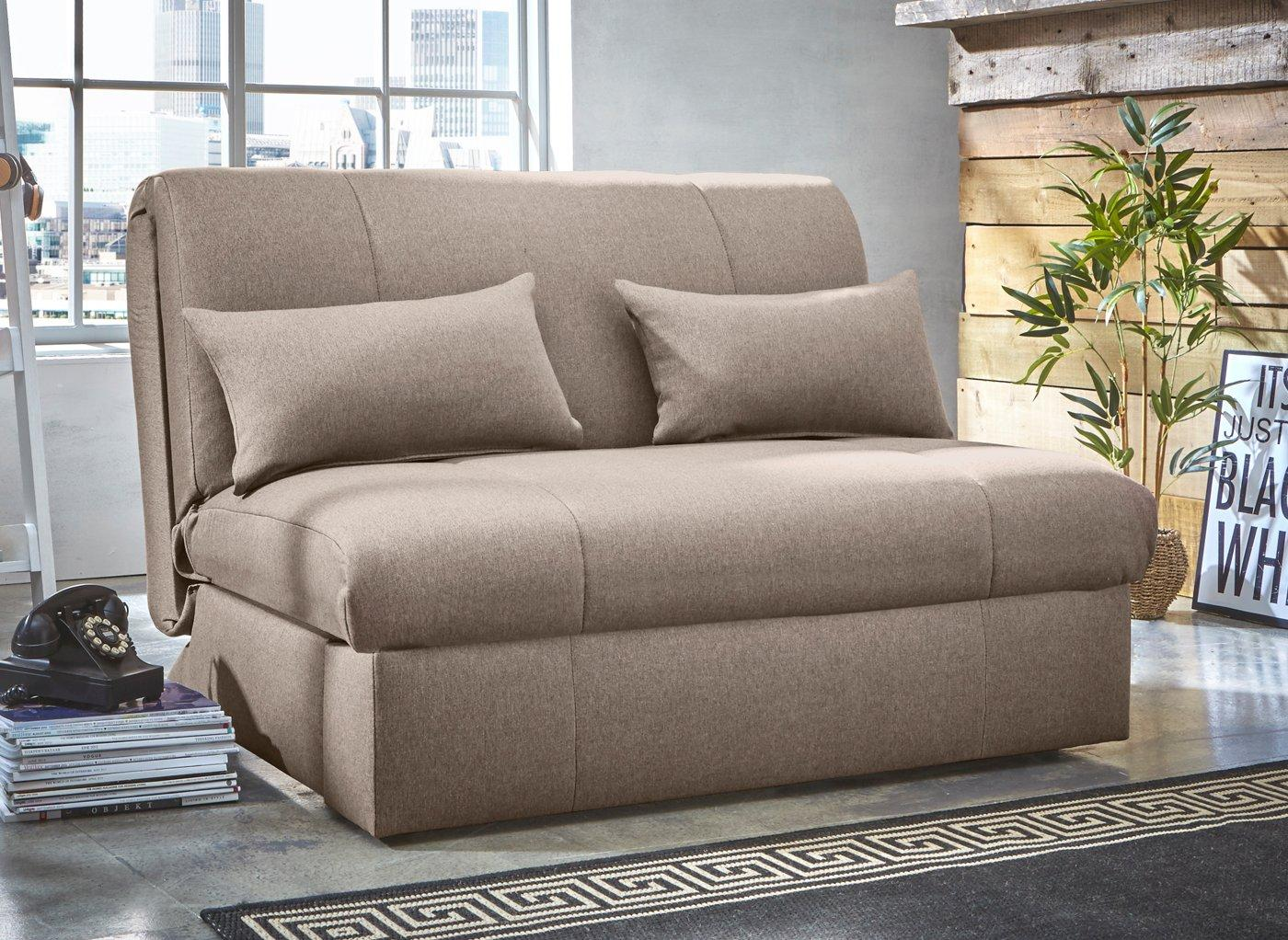 chair sofa beds rowe sofas canada small single double dreams kelso bed