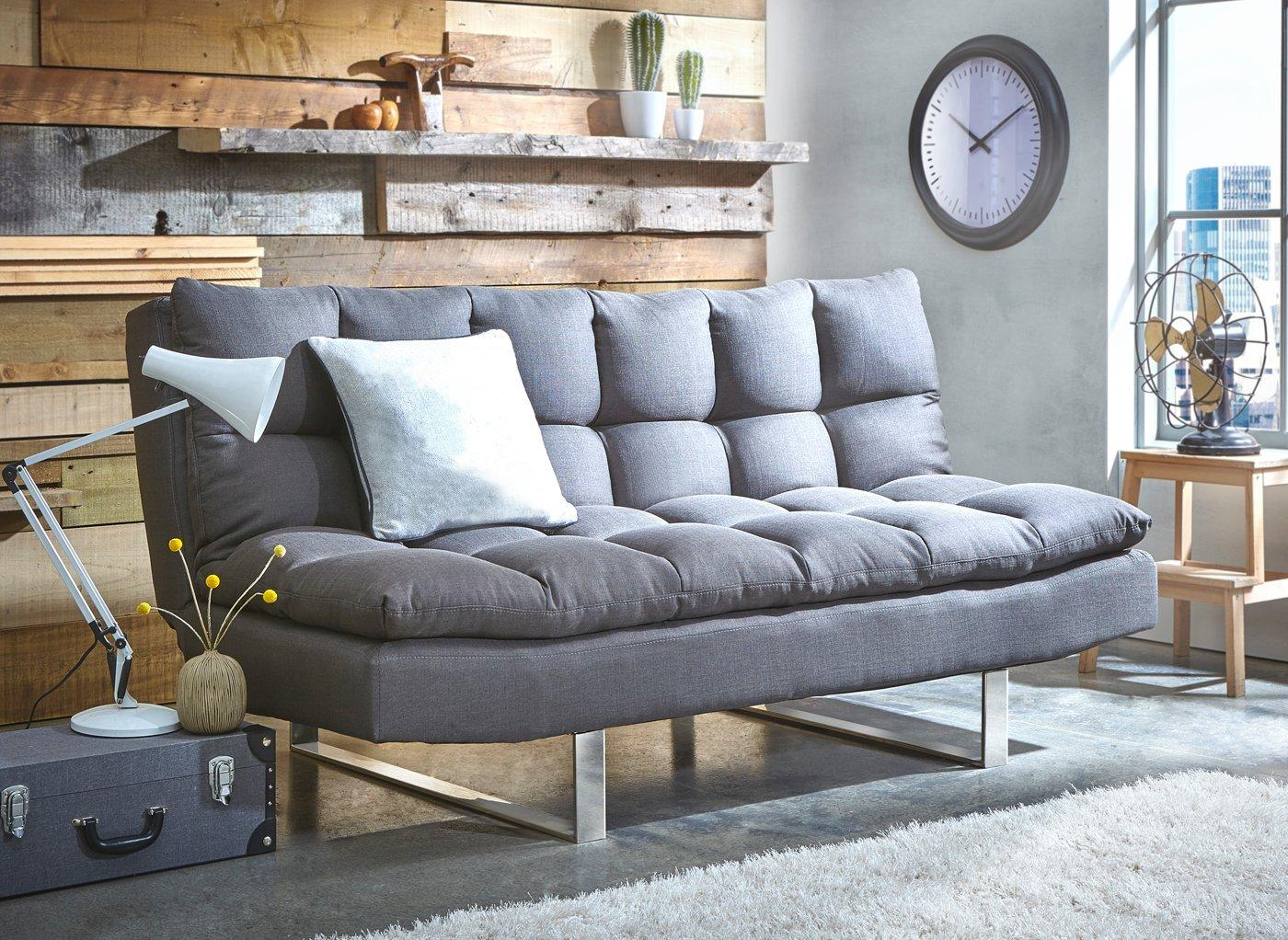 sofa bed in sale istikbal fantasy sleeper save on beds today online or store dreams ohio