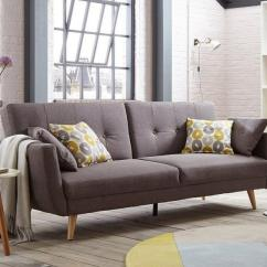 Tv Sofa Sleeper Sectional Small E Palmer Bed Cushions Slats Split Tension Type Mattress Ottomanbase Footend Base Zipped Storage Feet Colour Comfort